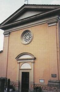 chiesamargherita