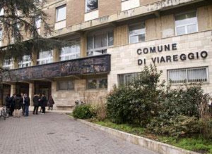 VIAREGGIO, LEGA: LAVORO ENORME DELLE FORZE DELL'ORDINE MA GIUNTA DEL GHINGARO TOTALMENTE ASSENTE