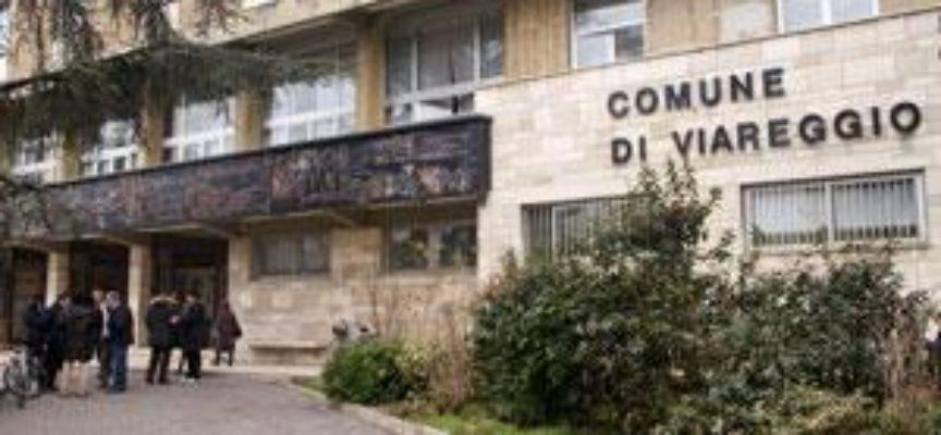 Viareggio – Roberto Balatri, RC, sull'avvio del mandato amministrativo di Del Ghingaro