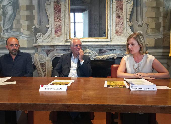 Regione Toscana: Estate a Seravezza tra musica e arte, presentazione eventi