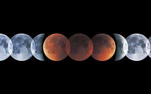 eclissi-27-luglio