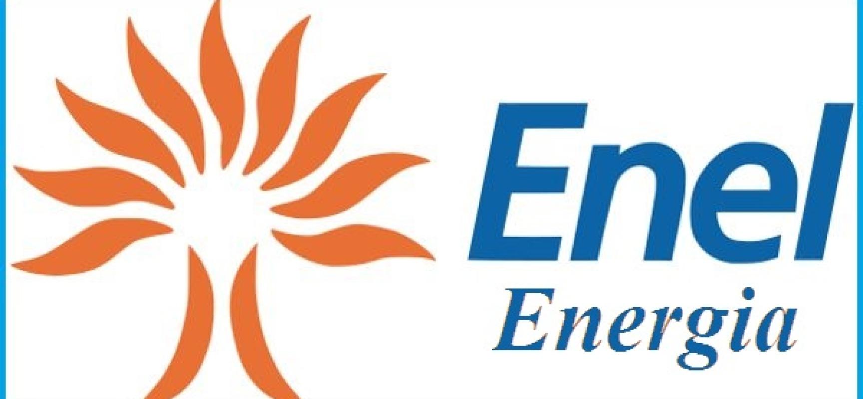 sospesa erogazione energia elettrica giovedi a forte dei marmi