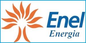 enel-energia-x-65-gas