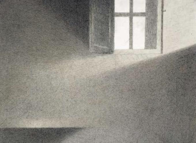 Prosegue a Palazzo Mediceo la grande antologica dedicata a Gianfranco Ferroni