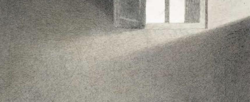 GIANFRANCO FERRONI, prima e dopo la Biennale del '68