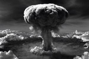 hiroshima-bomba
