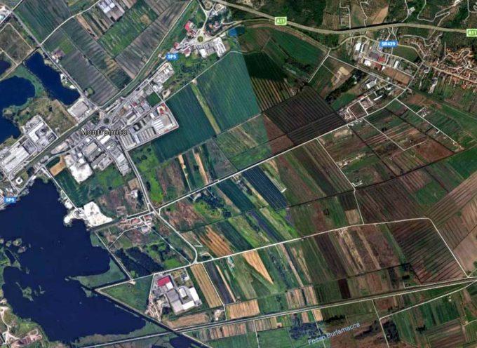 Maledoranze in Versilia: i compiti ARPAT e le collaborazioni con gli altri Enti