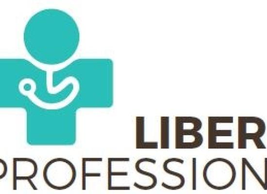prenotazioni telefoniche in libera professione