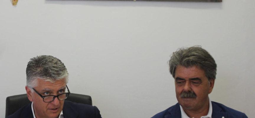 Centrodestra toscano verso le regionali 2020 – Mallegni e Marchetti (FI)