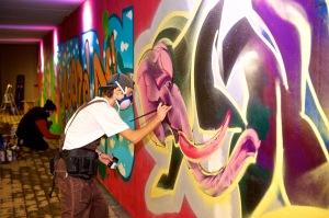 murales-sottopasso-capannori