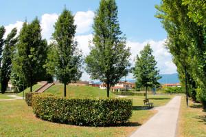 parco-comunale-capannori