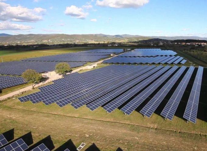nuovi posti di lavoro per le rinnovabili