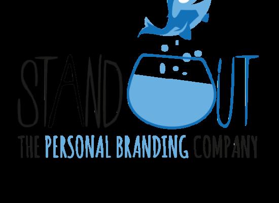 Nella prima agenzia italiana di personal branding entra il creatore di Discoteche Versilia.