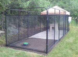 recinti-per-cani-fai-da-te-recinzioni-come-realizzare-un-recinto-con-elettrico-e-ng2-745x550