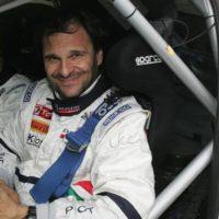 Infinito Paolo Andreucci vince il Marche e pensa al Liburna