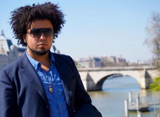 LUCCA – sull'episodio razzista ai danni di una ragazza brasiliana