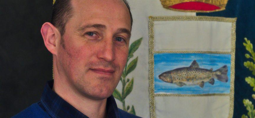 Pescaglia – Contributi per l'affitto, aperto il bando