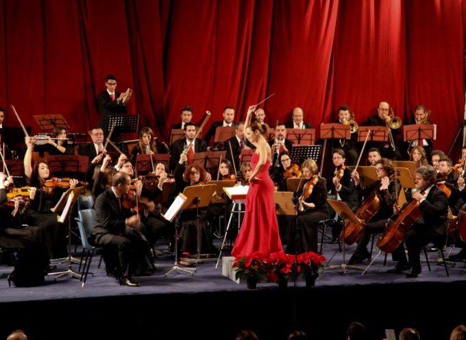 A Lucca Summer Festival un concerto gratuito dedicato al Maestro Puccini