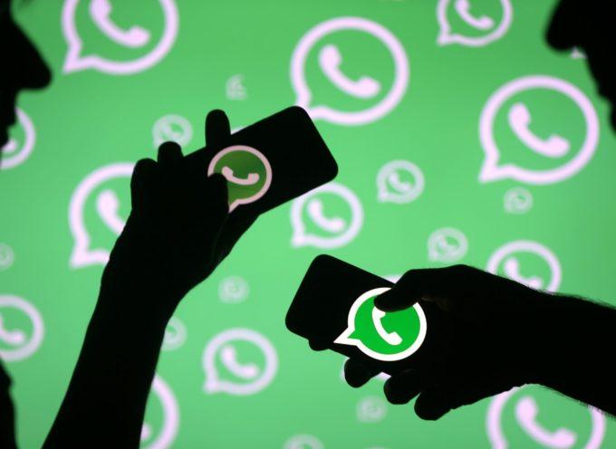 """Momo un """"passaparola"""" su Whatsapp. Gira una nuova raccapricciante catena di Sant'Antonio su whatsapp"""