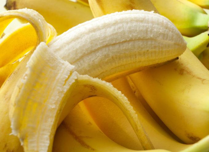 Mangi 2 banane al giorno per un mese? Ecco cosa accade