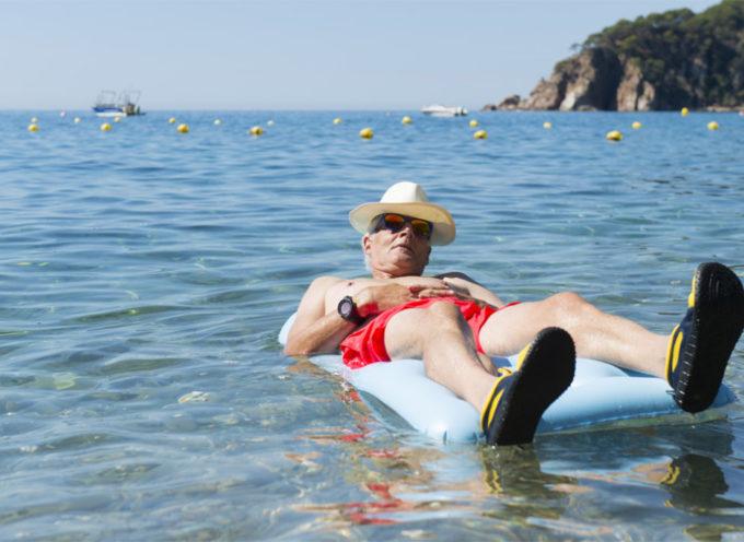 Pensione italiana in Portogallo? NON PAGHI LE TASSE!