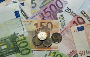 104893_euro_soldi_inf1016828