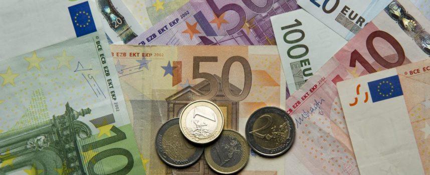 Novità Decreto Aprile/Coronavirus: bonus autonomi sale a 1000 euro; allargati i parametri Isee per il R.Cittadinanza. – di Massimo Tarabella