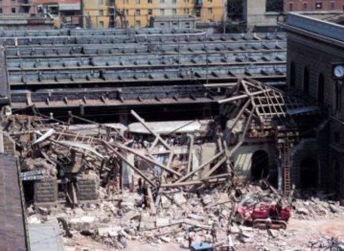 Accadde oggi, 2 Agosto: 1980, la più grande strage terroristica dell'Italia, quella della Stazione di Bologna