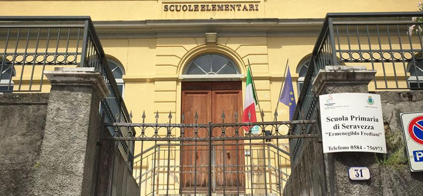 """Primaria """"Frediani"""": martedì pomeriggio sopralluogo con i genitori al plesso di Ripa. Invitate anche le famiglie dei bimbi della """"Italo Calvino"""""""