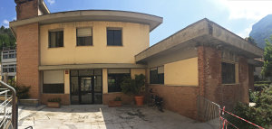 20180809_Pio-Istituto-Campana_5657