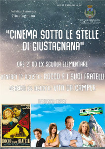 20180814-locandina-cinema-giustagnana