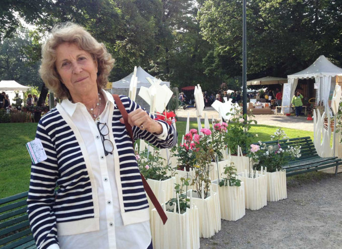 Trame Festival: La cultura del giardino e del paesaggio