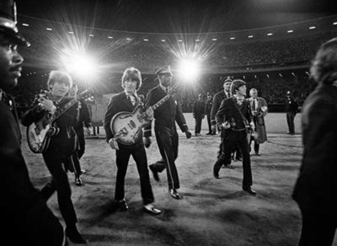 Accadde oggi, 29 Agosto: 1526, la Battaglia di Mohacs  – 1966, l'ultimo concerto dei Beatles