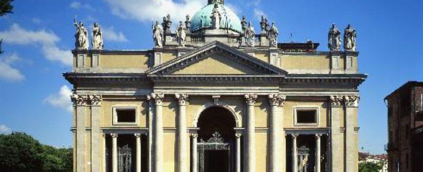 Il Santo del giorno, 3 Agosto: Sante Licinia, Leonzia, Ampelia e Flavia,