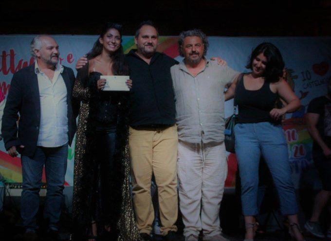 La terza edizione del Garfagnana's Got Talent è ormai alle porte !