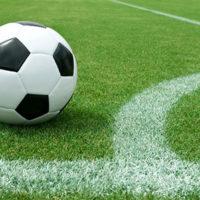 Prende forma il nuovo Ghiviborgo 2021/2022 targato Alessio Bifini