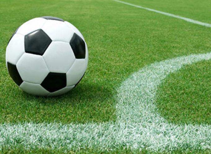 """""""Calcio indiavolato"""": Un inedito torneo di calcetto è in programma giovedì 16 agosto"""
