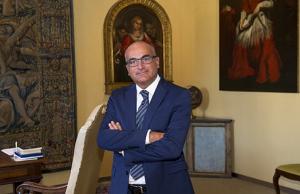 Carlo Lazzarini presidente BML (2)