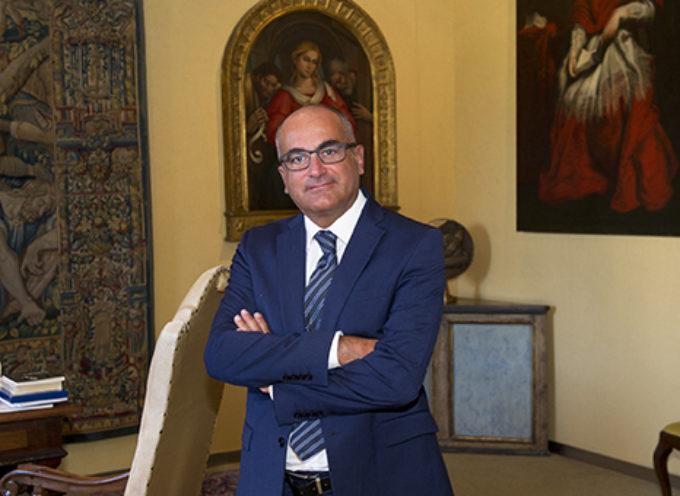 Banca del Monte di Lucca: in utile dopo 5 anni grazie alla piena realizzazione del piano industriale presentato a dicembre