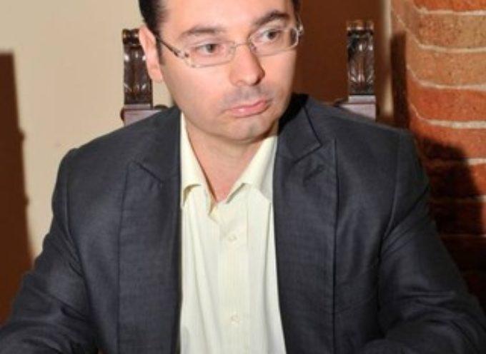 EDILIZIA SCOLASTICA: OTTIMO RISULTATO DELL'AMMINISTRAZIONE D'AMBROSIO