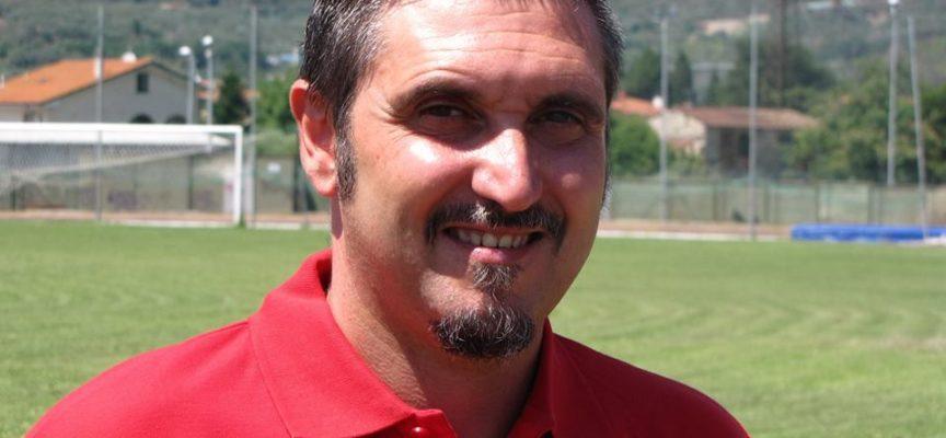 TRIANGOLARE CON LIVORNO E CENISIA PER L'EVENTO DI PRESENTAZIONE DELLE ROSE DELLO SPORTING MASSAROSA ACADEMY