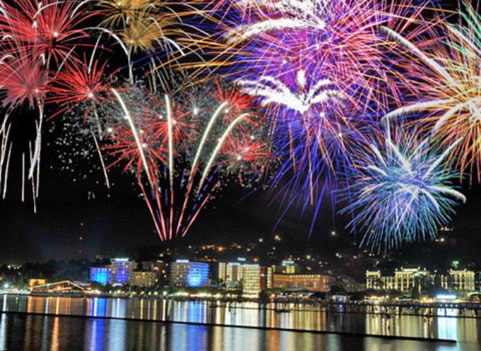 Accadde oggi, 15 Agosto: Ferragosto, ma da dove origina questa festa che per noi rappresenta, quasi esclusivamente ormai! l'apice delle ferie?