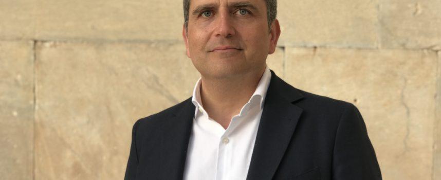 """Pietrasanta – Movimento 5 Stelle: """"Abbiamo coinvolto Gianluca Ferrara per puntare sempre piu' i riflettori sulla chiusura di Cava Fornace"""""""