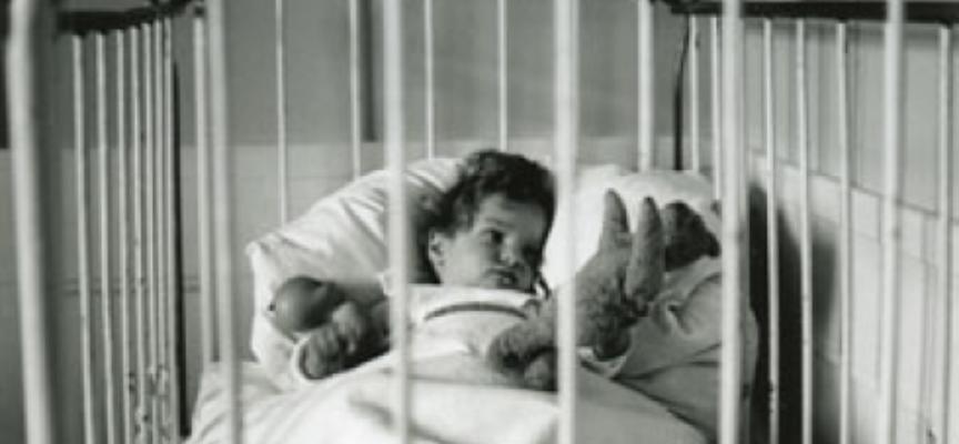 Canada: il Paese sconvolto dallo scandalo delle adozioni forzate.