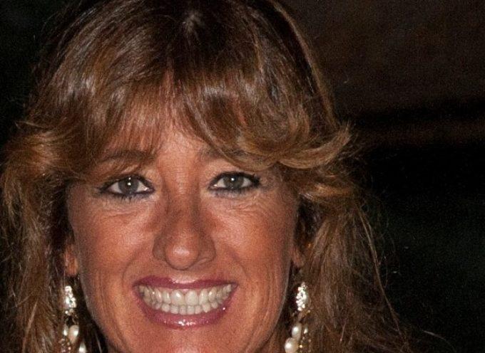 DA LUCCA A MONTEVIDEO DOPO 25 ANNI: LA CANTAUTRICE ALEJANDRA CANEPA TORNA IN TOUR NEL PAESE D'ORIGINE