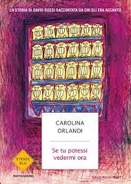 caroloina libro1