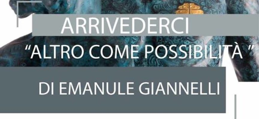Domani, 24 agosto, Concerto lirico-sinfonico a Forte dei Marmi