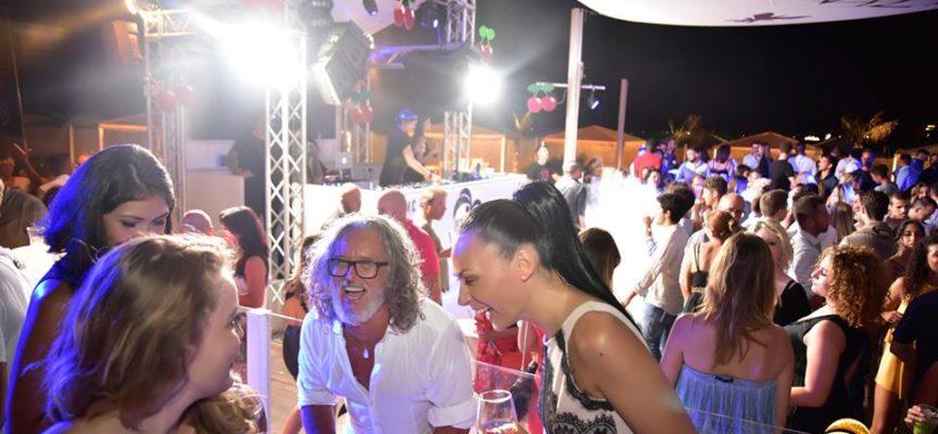 Discoteche in Versilia: weekend nella Capitale del divertimento.