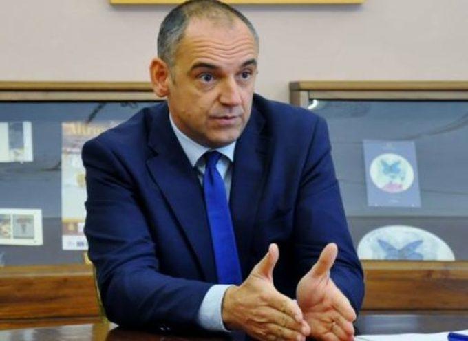 """EDILIZIA SCOLASTICA: TUTTI AMMESSI I 31 PROGETTI DELLA PROVINCIA   NELLA GRADUATORIA REGIONALE DEL BANDO """"BEI 2"""""""