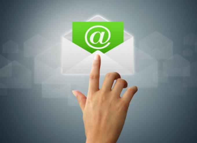 Truffe online. La frode dei finti messaggi per gli account email in scadenza rilanciata dalla Polizia Postale.